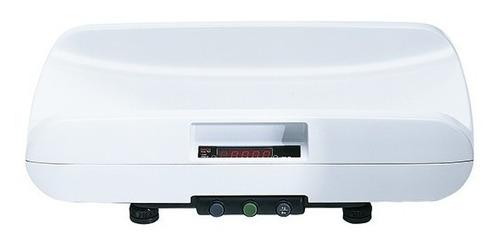 balanza pediátrica digital seca 727 con wifi