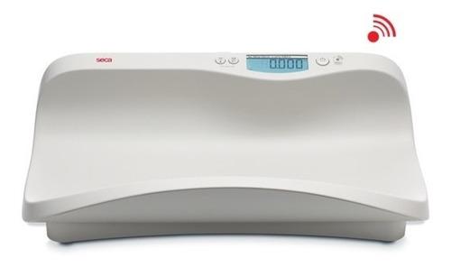balanza pediátrica seca modelo 374