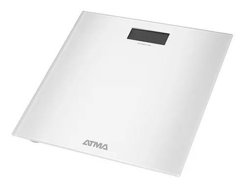 balanza personal atma ba7504n - aj hogar