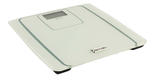 balanza personal digital pesa persona bluetooth 180kg