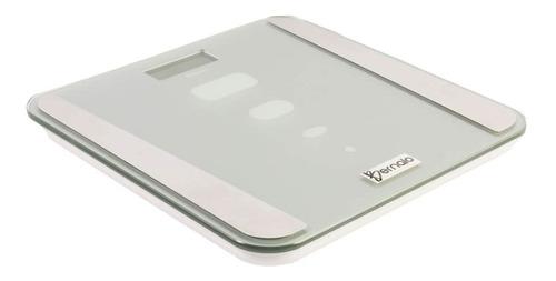 balanza pesa digital personal bluetooth 180kg indicador peso
