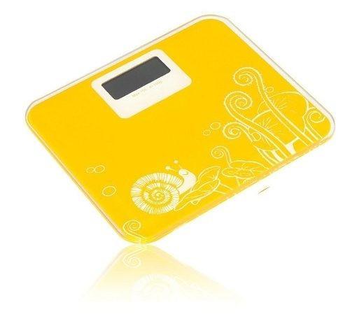 balanza peso bascula digital portatil 180kg