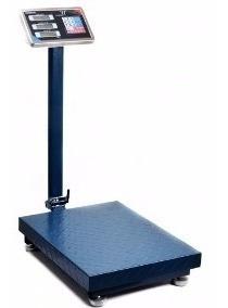 balanza peso digital industrial 150kg 300kg 500kg 1000kg