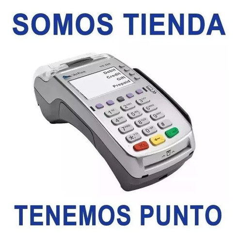 balanza peso digital oro gramera joyeria 0.01g a 200 grms