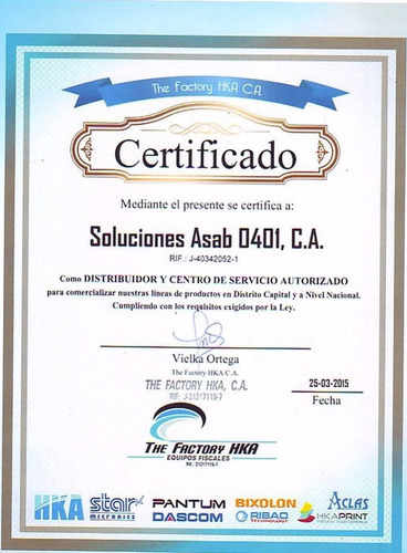 balanza - peso electronico digital aclas ps1 sencamer