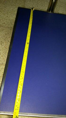 balanza plataforma digital marca camry 300kg o 660libras