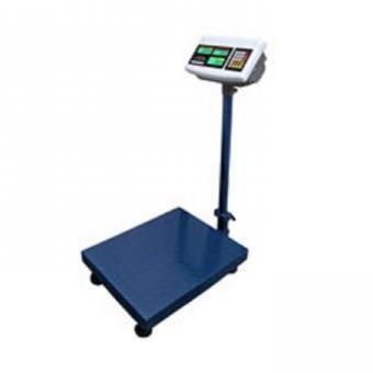 balanza, romana de mesa. electrónica digital. verdulería.