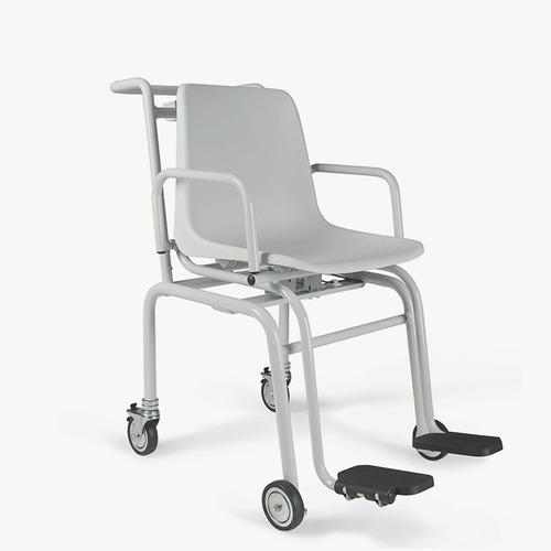 balanza silla paciente digital seca 952