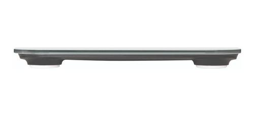 balanza smart wifi fitbit aria air blanco