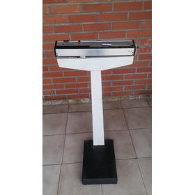 Balanza Talimetro Health O Meter