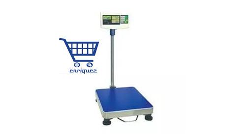 balanzas electronicas century de 100 kg/220lbs
