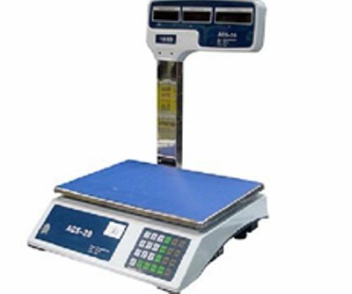 balanzas electronicas de 30 kilos/66libras nuevas