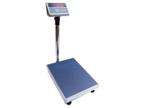 balanzas industriales camry 150 kg ó 330 libras 110 voltios