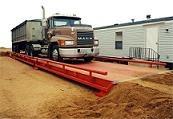 balanzas plataformas electronicas. balanzas pesa camiones