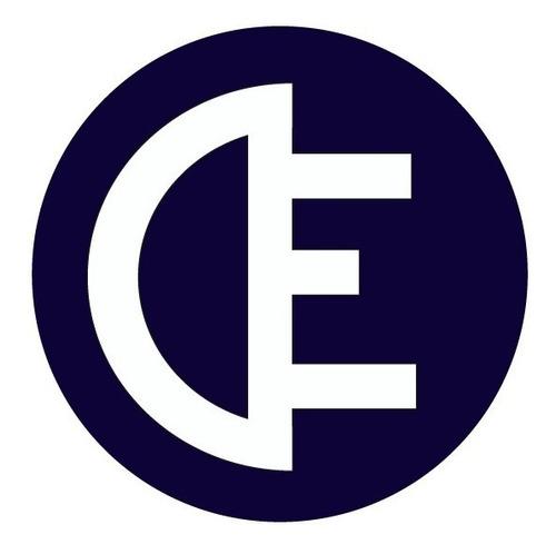 balasto electronico 2x36w elt italavia