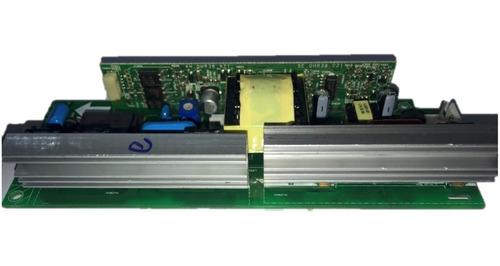 balastra/inversor proyector benq benq mp515/515st