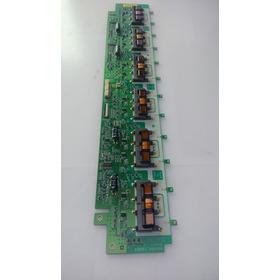Balastras Ssl400_12d01 Rev 0.3 Philips 40pfl5505d/f7