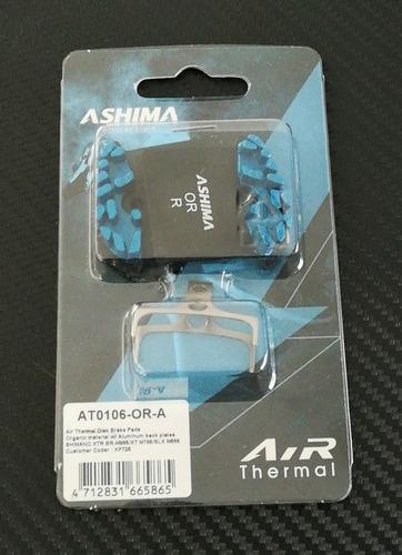balatas ashima air thermal at0106