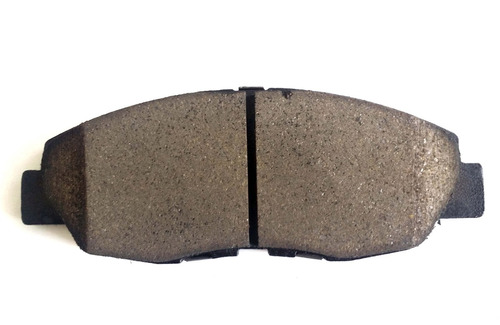balatas cerámicas best brakes chevrolet silverado 2500 09-14