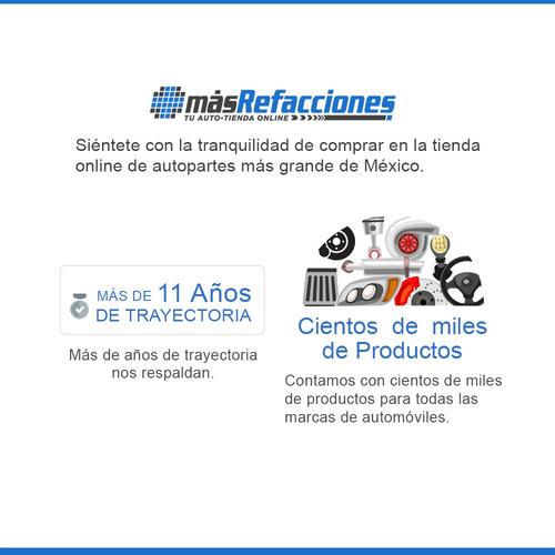 balatas ceramicas brembo ( t ) audi a3 2010 2011 2012 2013