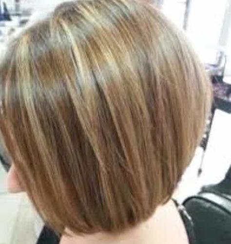 balayage, cortes de cabello, tratamientos y más!
