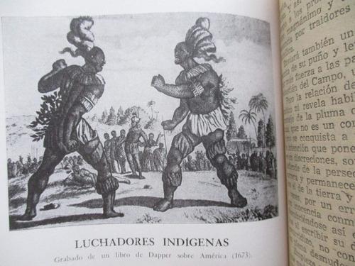 balboa, descubridor del pacífico / juan cabal / ilustrado