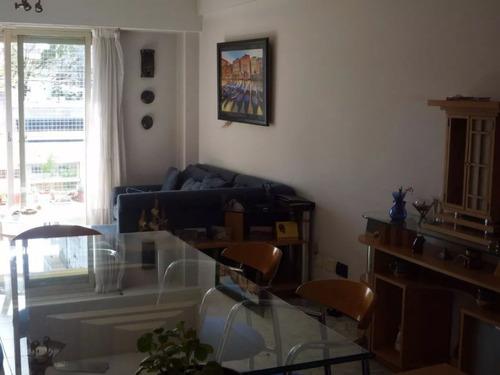 balcarce 132 - 3 ambientes remodelado // ramos mejia // venta