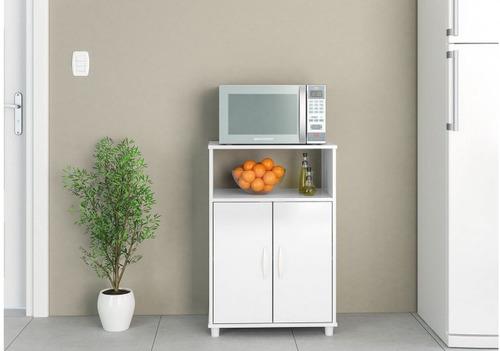 balcão de cozinha branco brilho
