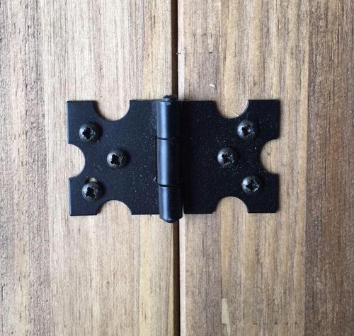 balcão de pia 1,20 madeira maciça móveis neppel & neppel