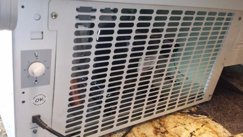 balcão frigorífico para confeitaria e bolos - gepv 140