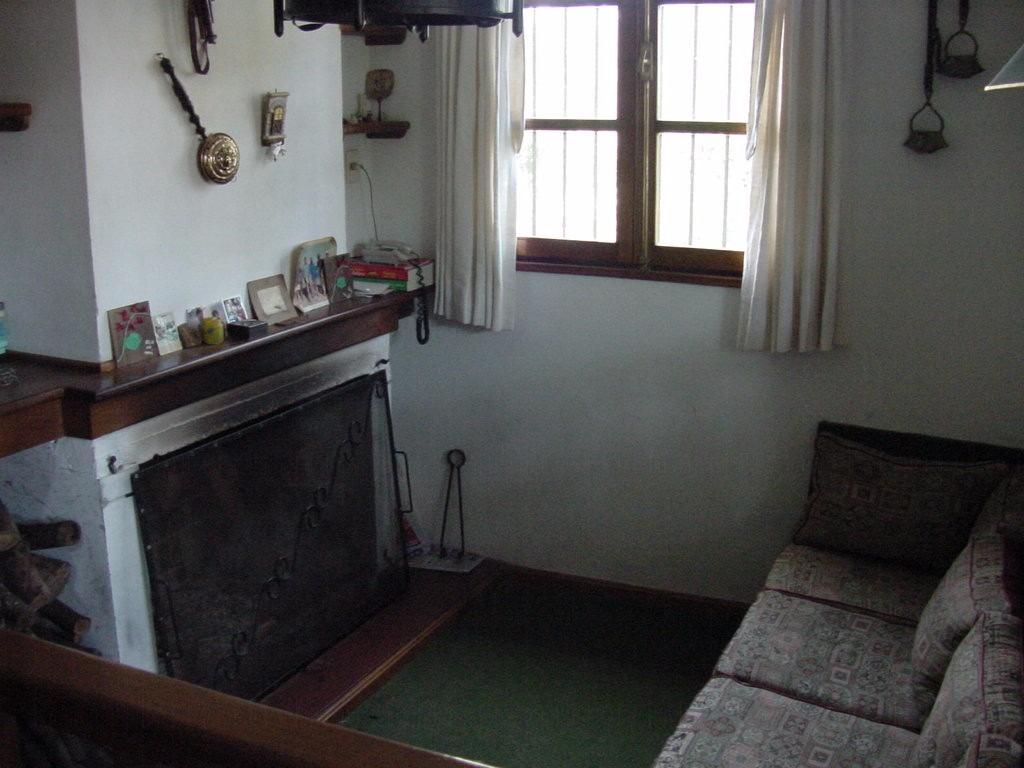 balconada, 5 dormitorios, 3 baños.  los mellis