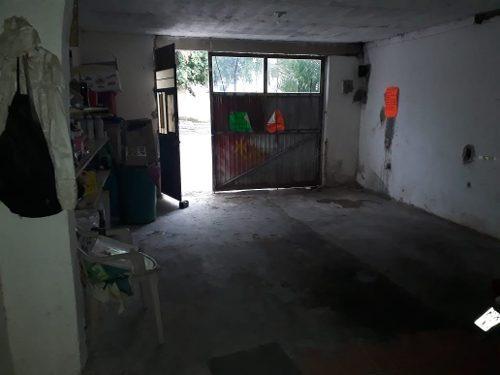 balcones de la cantera !!!!!! casa en venta para remodelar