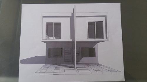 balcones del sol !!! excelentes casas en pre venta