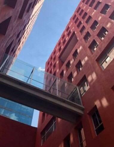 balderas 136 frente al metro bus balderas estrene depto