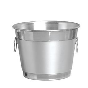 e36710de793e4 Balde Aluminio 3 Litros - Cozinha no Mercado Livre Brasil