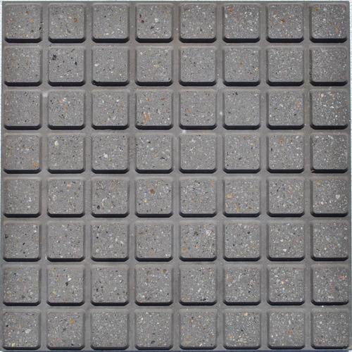 baldosa hormigon exterior vereda 40x40 64 panes