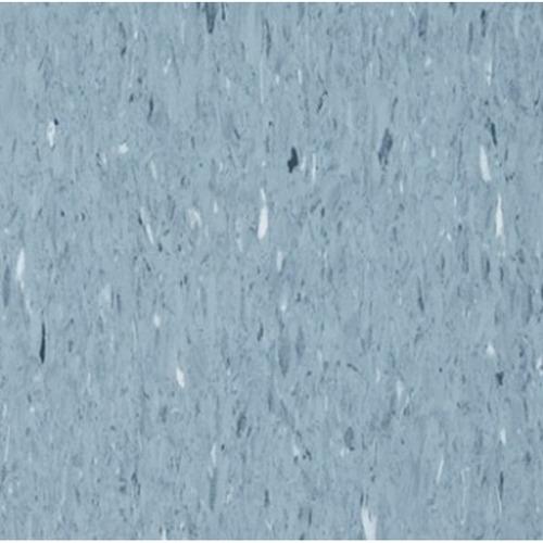 baldosa vinilica tarkett thru 761 3,2mm (precio x m2)