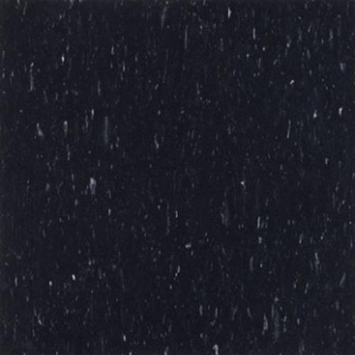baldosa vinilica tarkett thru 809 2,0mm (precio x m2)