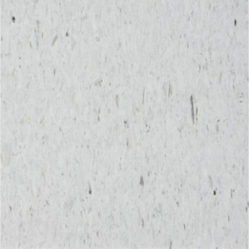 baldosa vinilica tarkett thru 966 3,2mm (precio x m2)