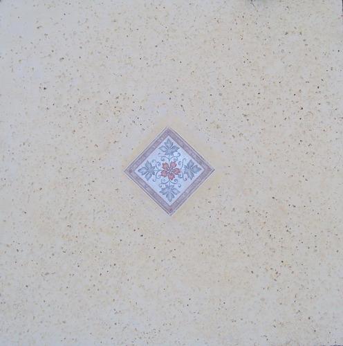 baldosas atermicas piletas piscinas pisos terrazas solarium