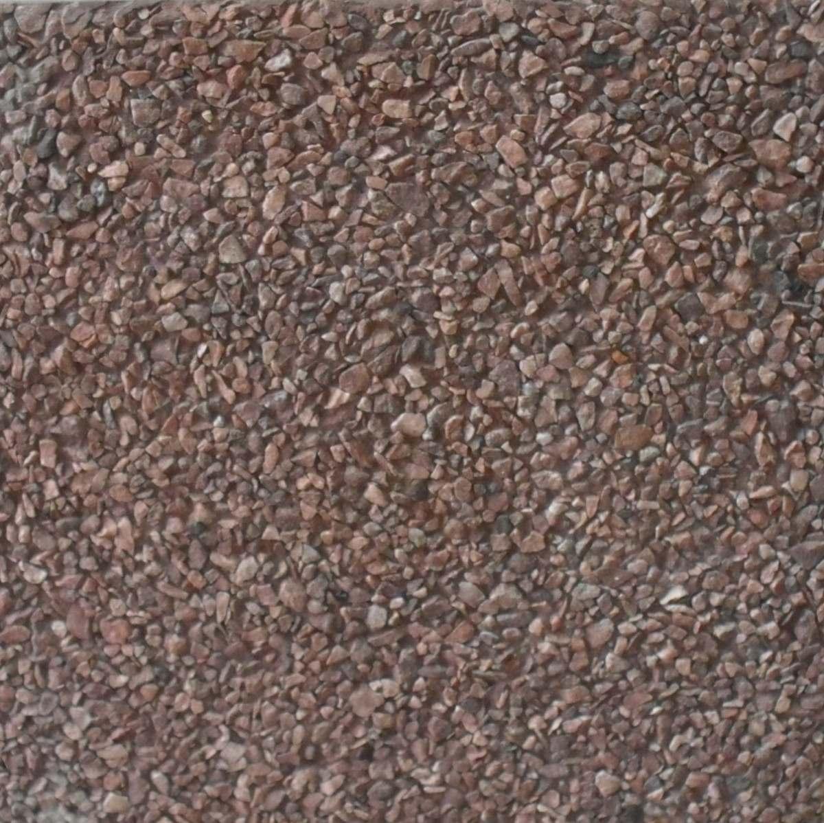 Baldosas de piedra piedra de lava volcnica piedra azulejo for Baldosas de piedra para exterior