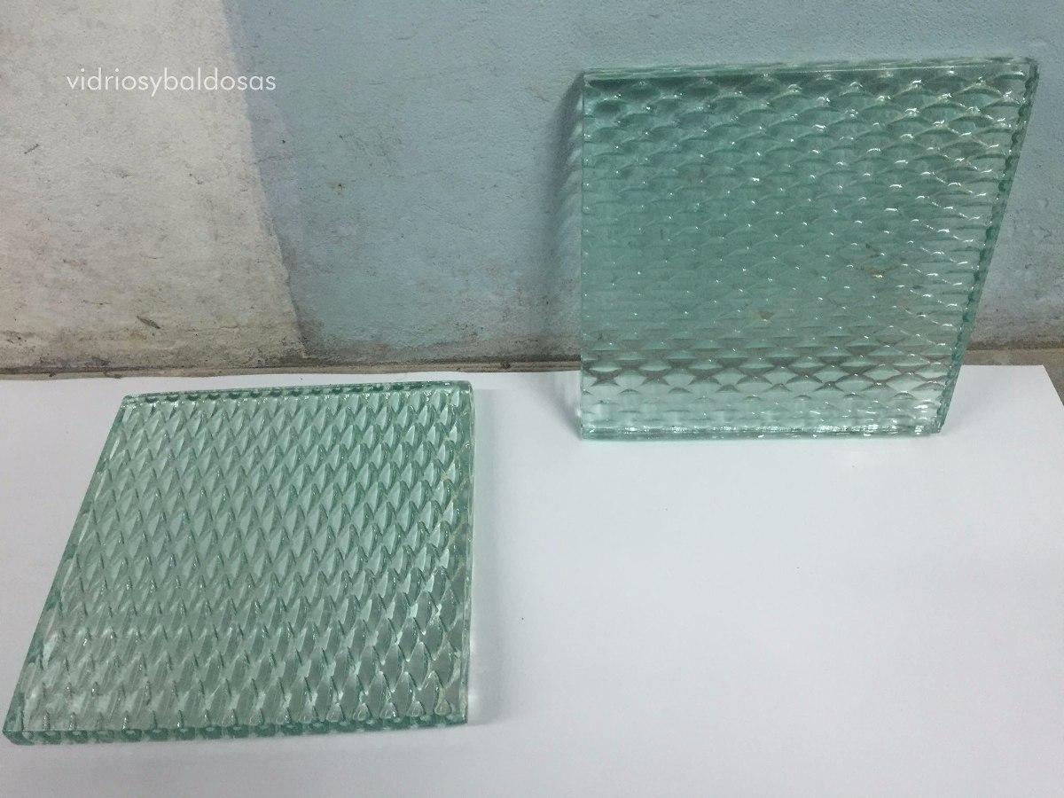 Medidas de baldosas casa with medidas de baldosas - Cristales para techos ...