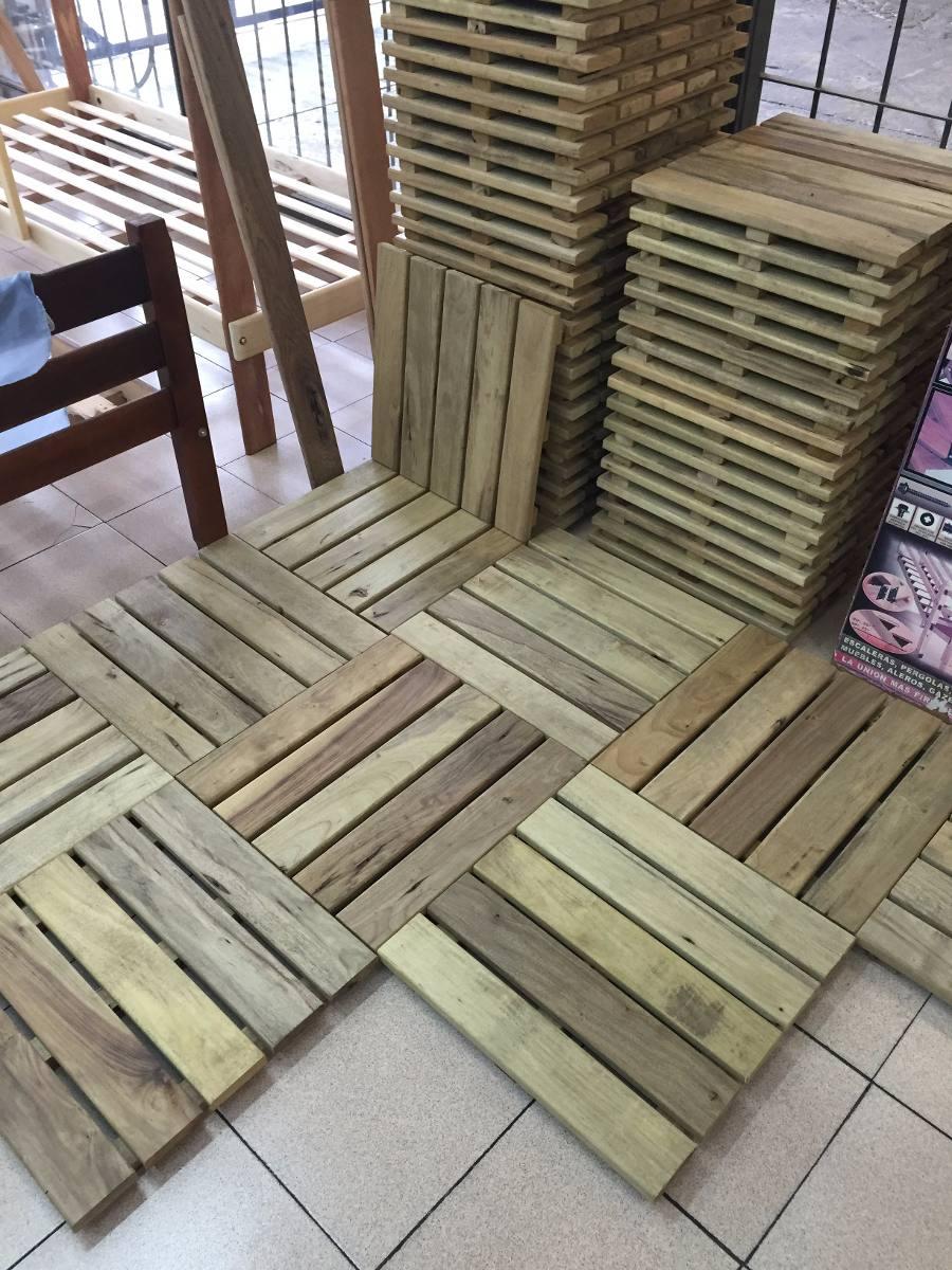 Baldosa de madera baldosa de efecto madera para pavimento de gres porcelnico envejecida root - Baldosas para exterior ...