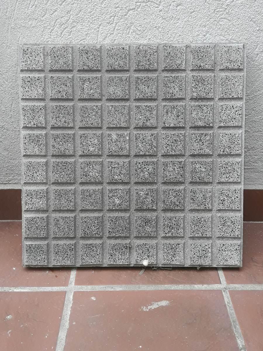 Baldosas exterior baratas azulejos para baos avanzados de produccin proceso de produccin madura - Baldosas exterior baratas ...