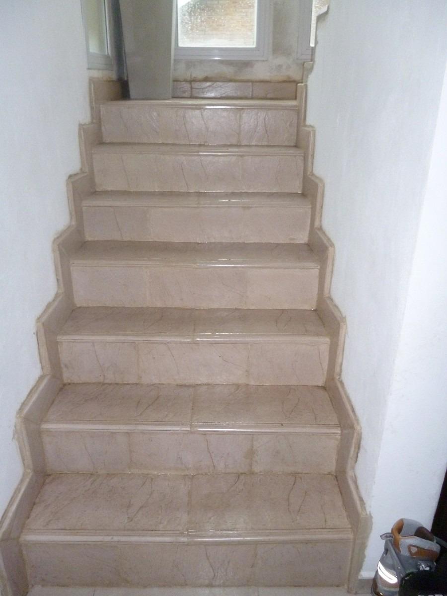 baldosas para escaleras rusticas tipo laja san luis