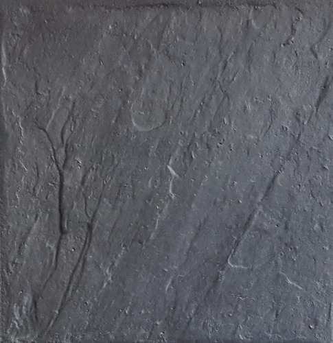 Baldosas para exteriores fabulous marmol travertino piso for Baldosas de granito
