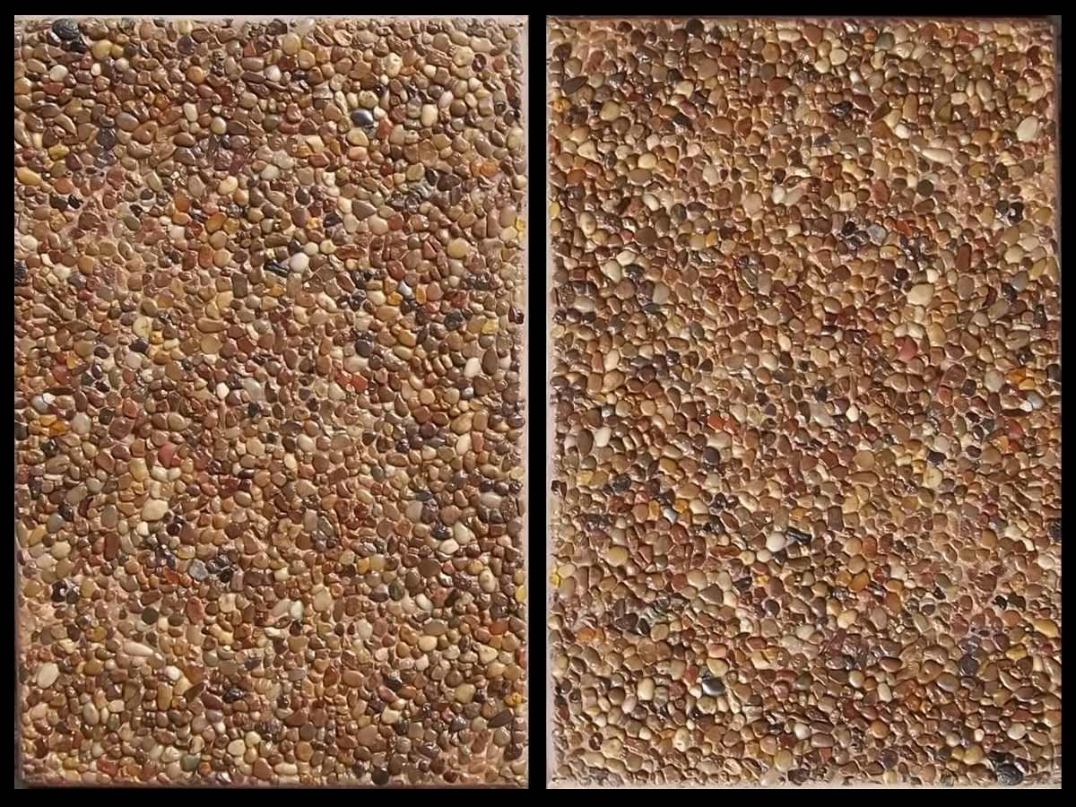 Baldosas para piso baldosa piso baldosas de cermica for Baldosones de cemento