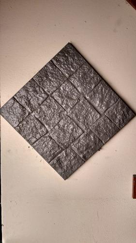 baldosas pisos rústicos cerámicas baldosones fabrica