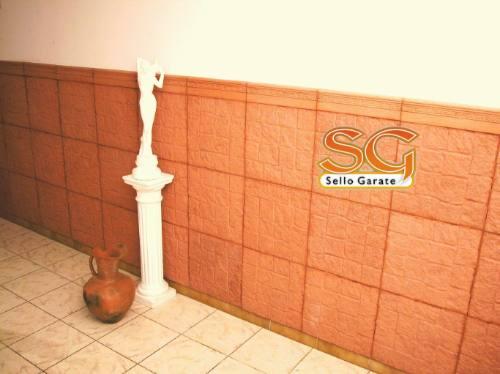 Azulejos rusticos para patios 4k pictures 4k pictures full hq wallpaper - Azulejos rusticos para patios ...