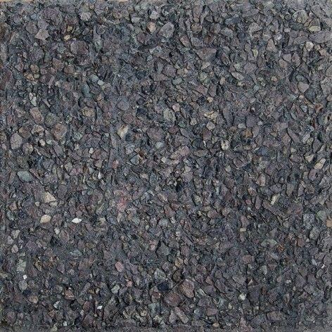 Baldosas baldosones piedra lavada canto rodado veredas mp for Baldosones de cemento